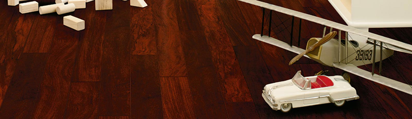 100 mannington laminate floor laminate tile flooring review