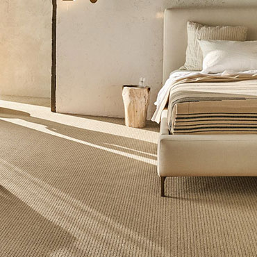 Tuftex Carpet | Pleasanton, CA