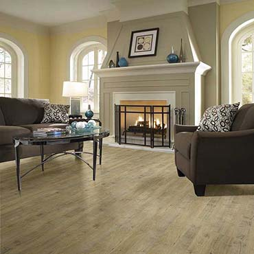 Shaw Laminate Flooring | Pleasanton, CA