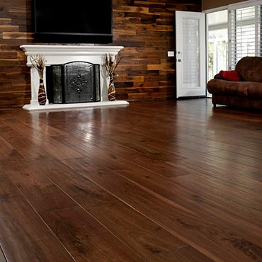 Naturally Aged Flooring  | Pleasanton, CA