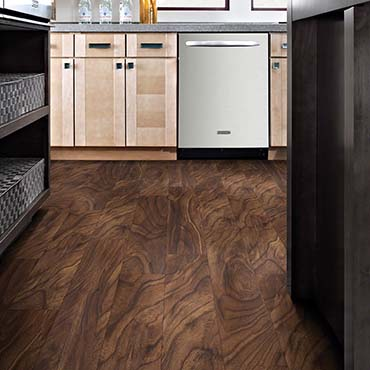 Shaw Resilient Flooring | Livermore, CA