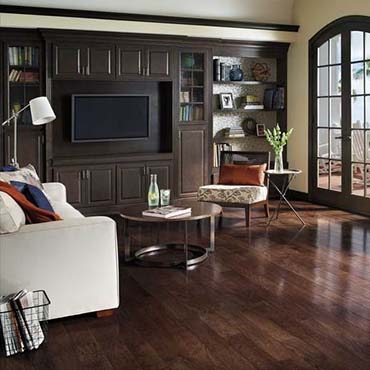 Columbia Hardwood Flooring | Pleasanton, CA