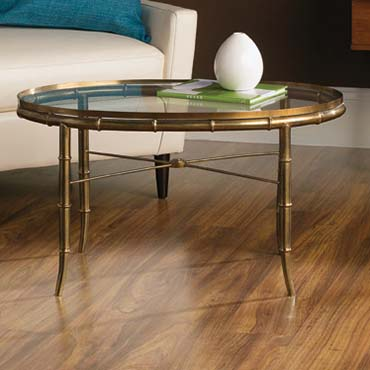 Quick Step Laminate Flooring | Pleasanton, CA
