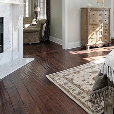 HomerWood™ Flooring | Livermore, CA