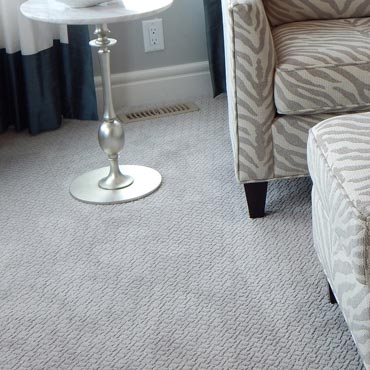 Wear-Dated Carpet Fiber | Pleasanton, CA