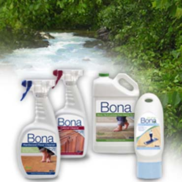 BonaKemi Cleaners | Livermore, CA