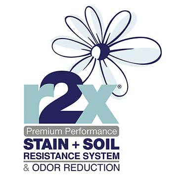 R2X Soil & Stain Repellent | Pleasanton, CA