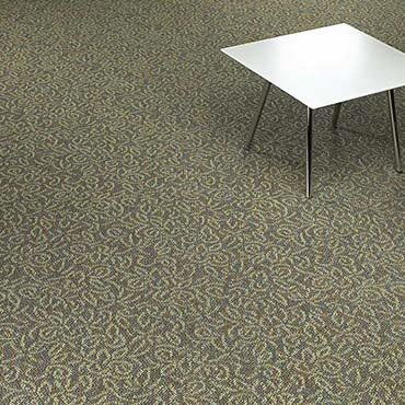 Mannington Commercial Flooring | Pleasanton, CA