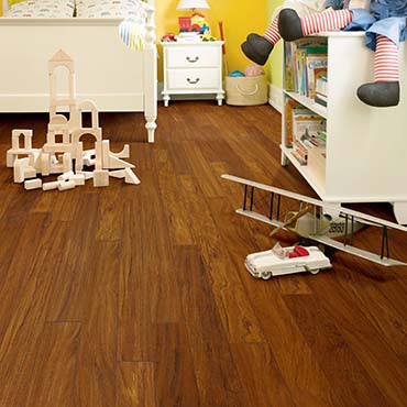 Mannington Laminate Flooring | Pleasanton, CA