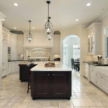 Mohawk Ceramic Tile | Pleasanton, CA