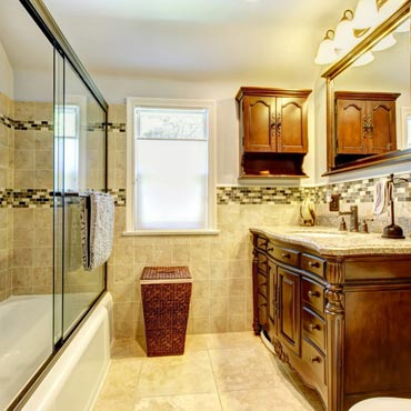 InterCeramic® USA Tile | Pleasanton, CA