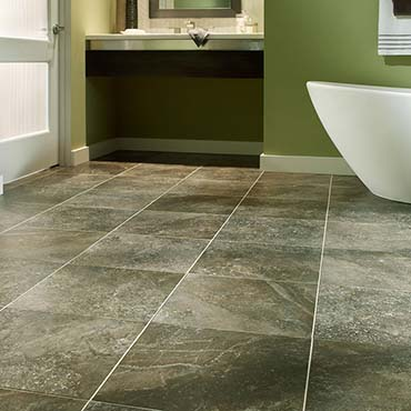 Mannington Adura® Flooring in Pleasanton, CA