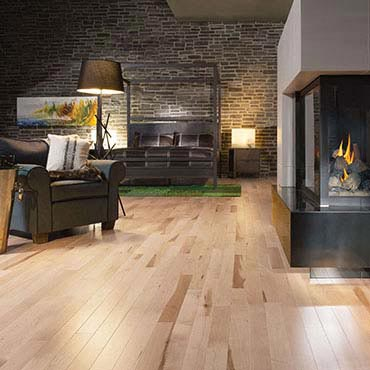 Mirage Hardwood Floors | Pleasanton, CA