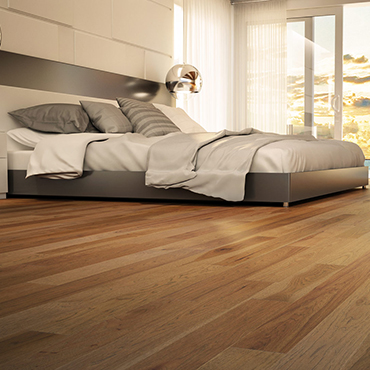 Lauzon Hardwood Flooring | Pleasanton, CA