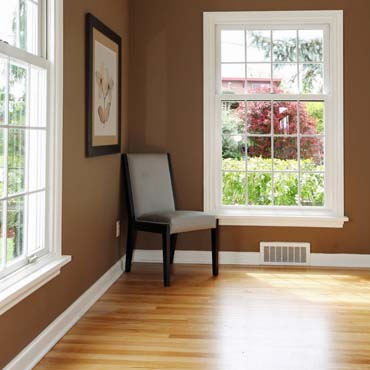 Johnson Hardwood Flooring | Pleasanton, CA